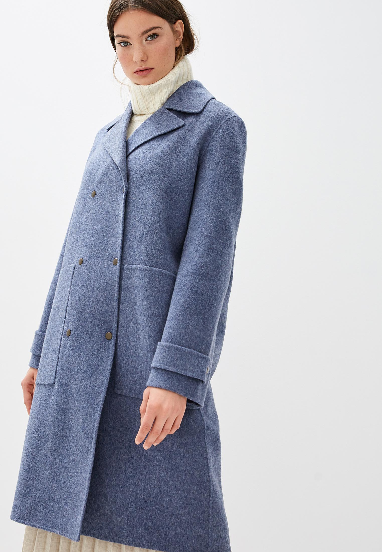 Женские пальто Theory J0601405