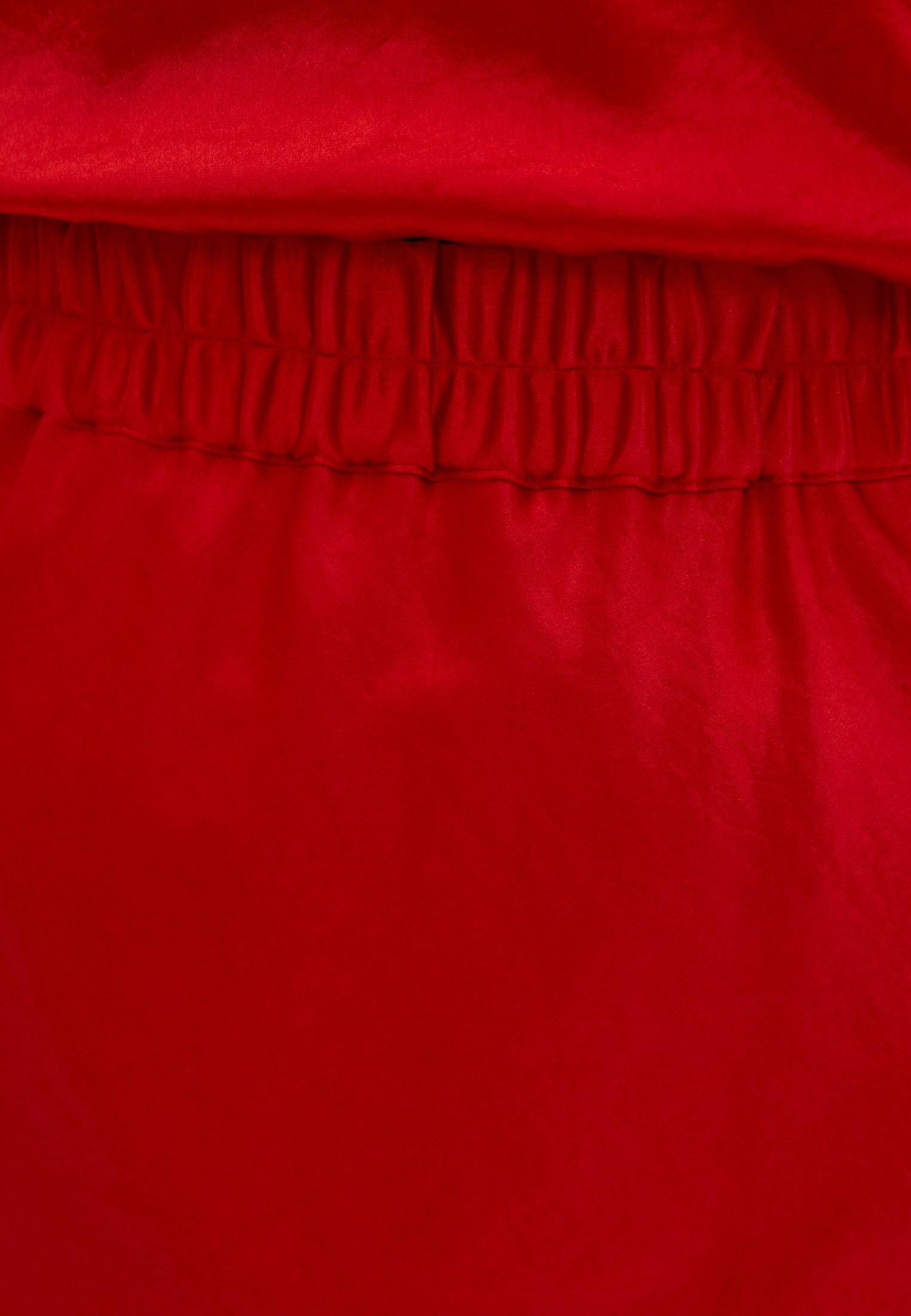 Прямая юбка Theory J1009301: изображение 4