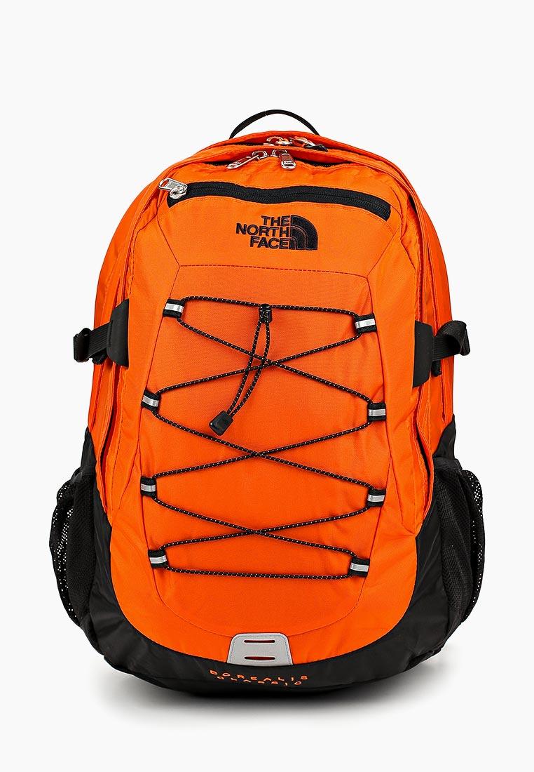 Городской рюкзак The North Face (Зе Норт Фейс) T0CF9C3LZ