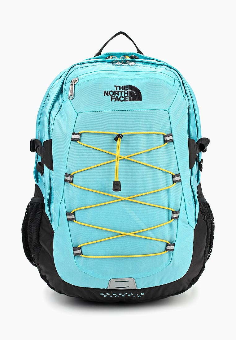 Городской рюкзак The North Face (Зе Норт Фейс) T0CF9C8LM