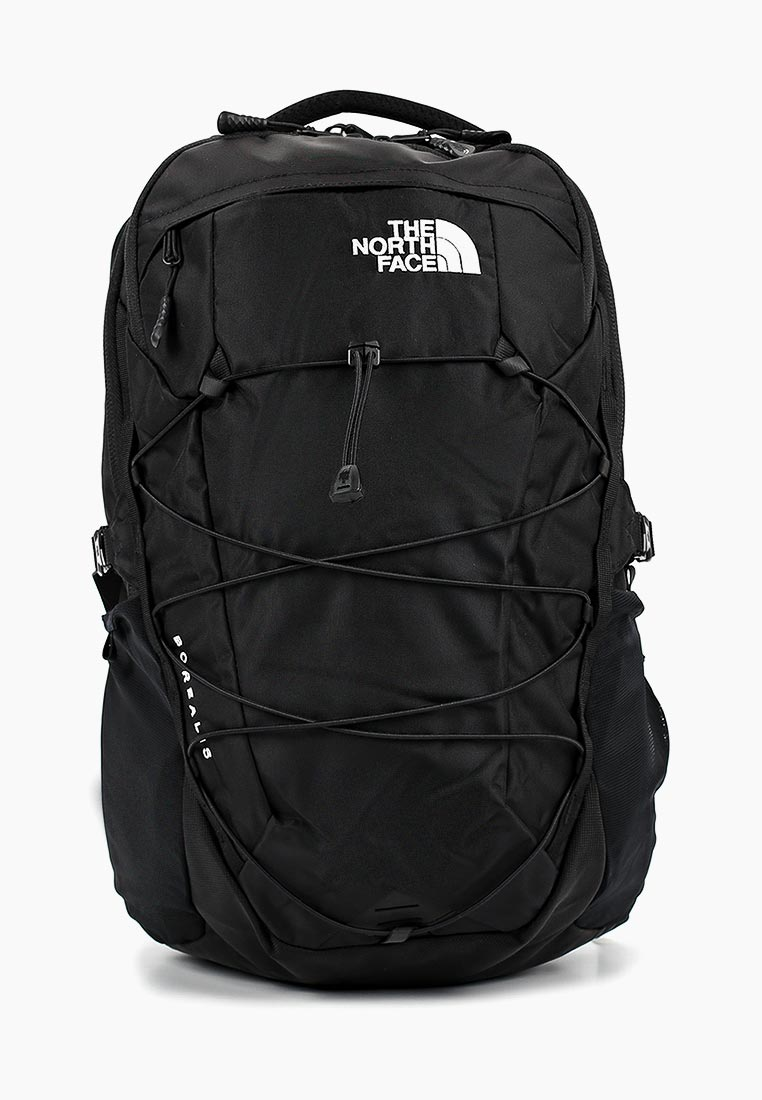 Спортивный рюкзак The North Face (Норт Фейс) T93KV3JK3