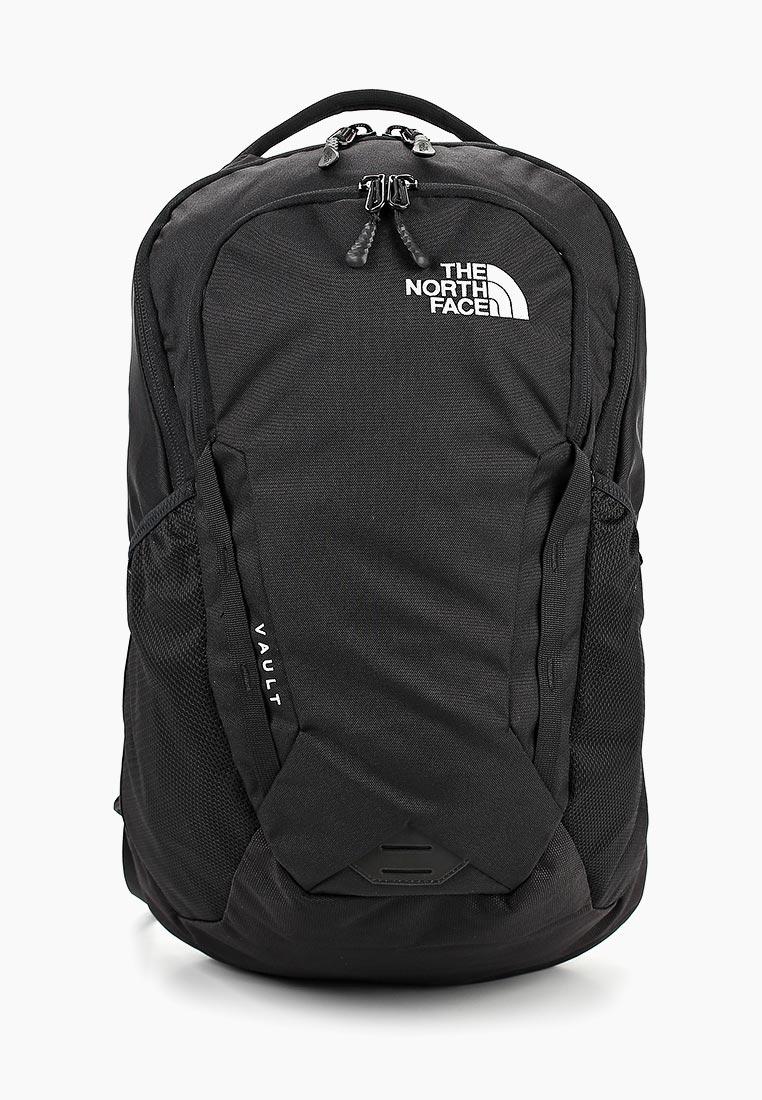 Спортивный рюкзак The North Face (Зе Норт Фейс) T93KV9JK3