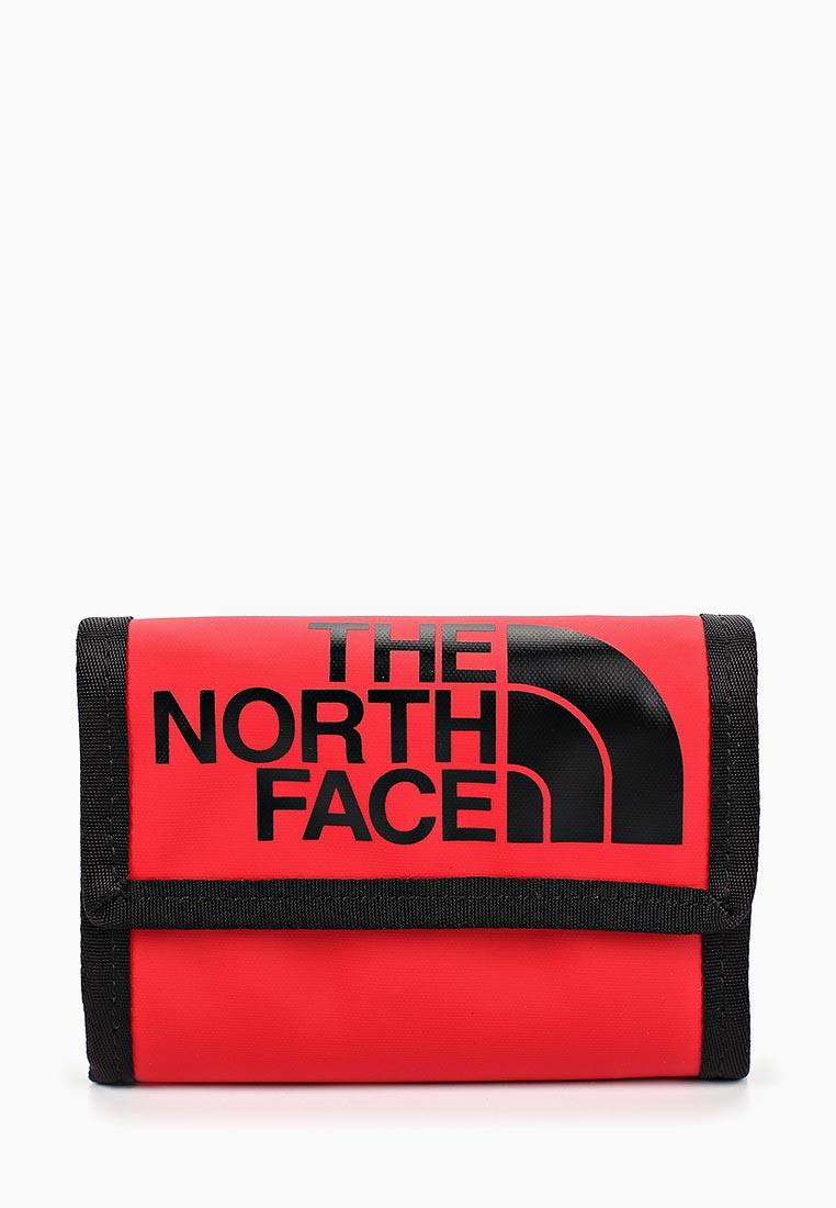 Кошелек The North Face (Зе Норт Фейс) T0CE69682