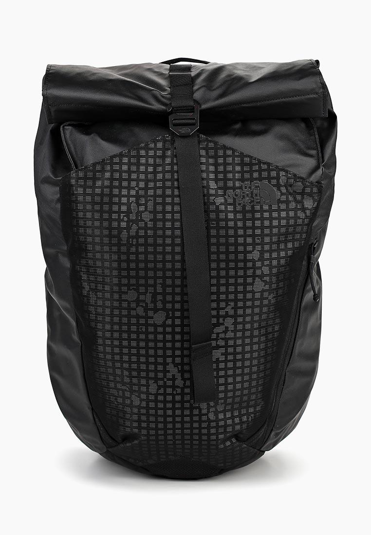 Спортивный рюкзак The North Face (Норт Фейс) T92ZEGJK3
