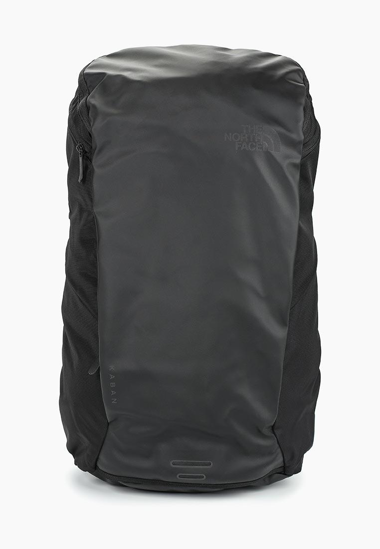 Спортивный рюкзак The North Face (Норт Фейс) T92ZEKJK3