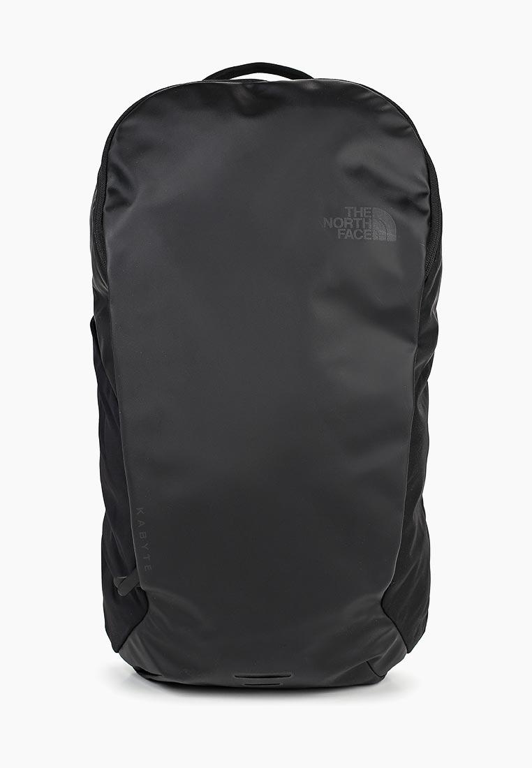 Спортивный рюкзак The North Face (Норт Фейс) T92ZELJK3