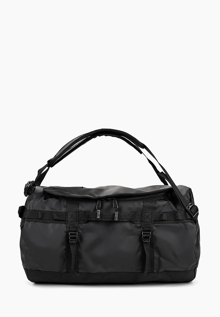 Спортивная сумка The North Face (Зе Норт Фейс) T93ETO6NX
