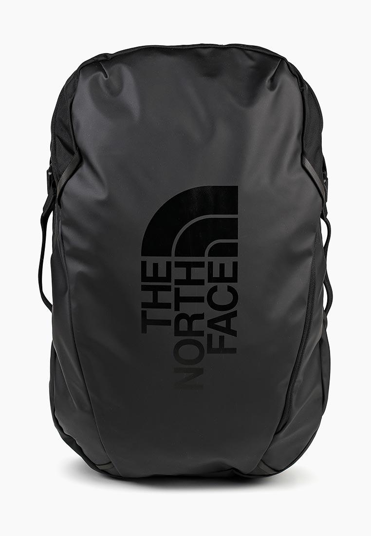 Спортивный рюкзак The North Face (Норт Фейс) T93G9RJK3
