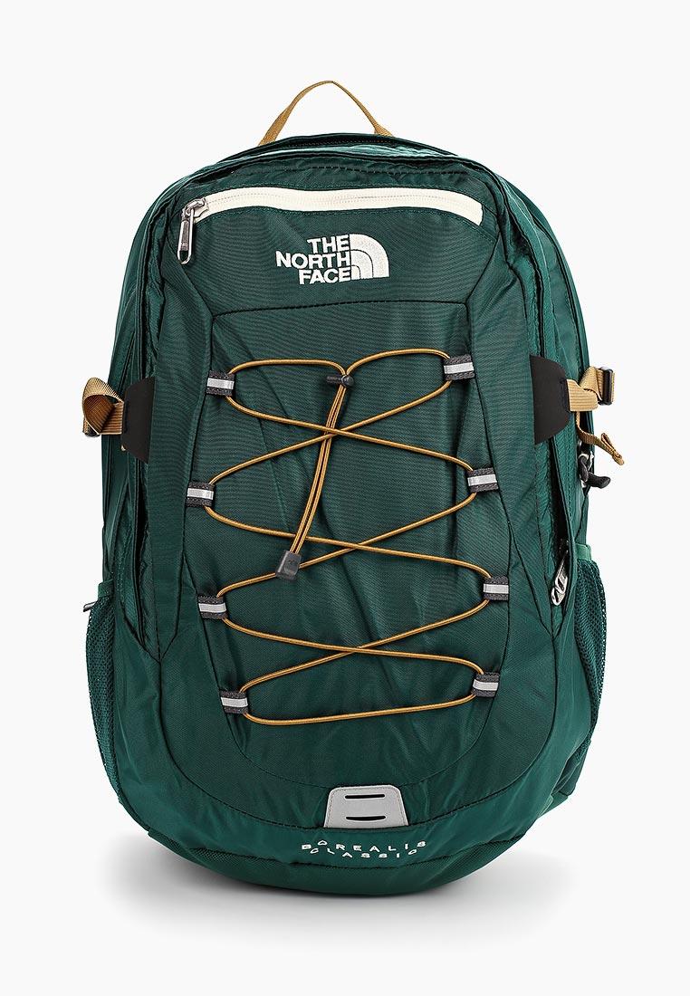 Спортивный рюкзак The North Face (Норт Фейс) T0CF9CEN5