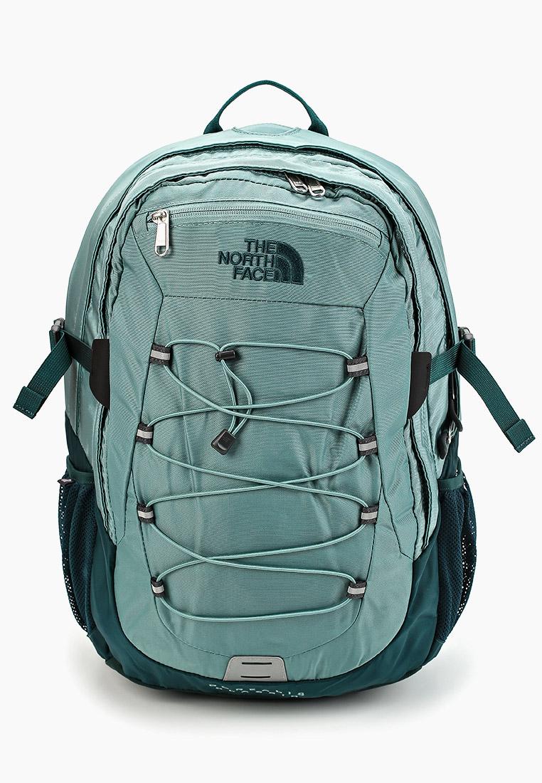 Спортивный рюкзак The North Face (Норт Фейс) T0CF9CEP8
