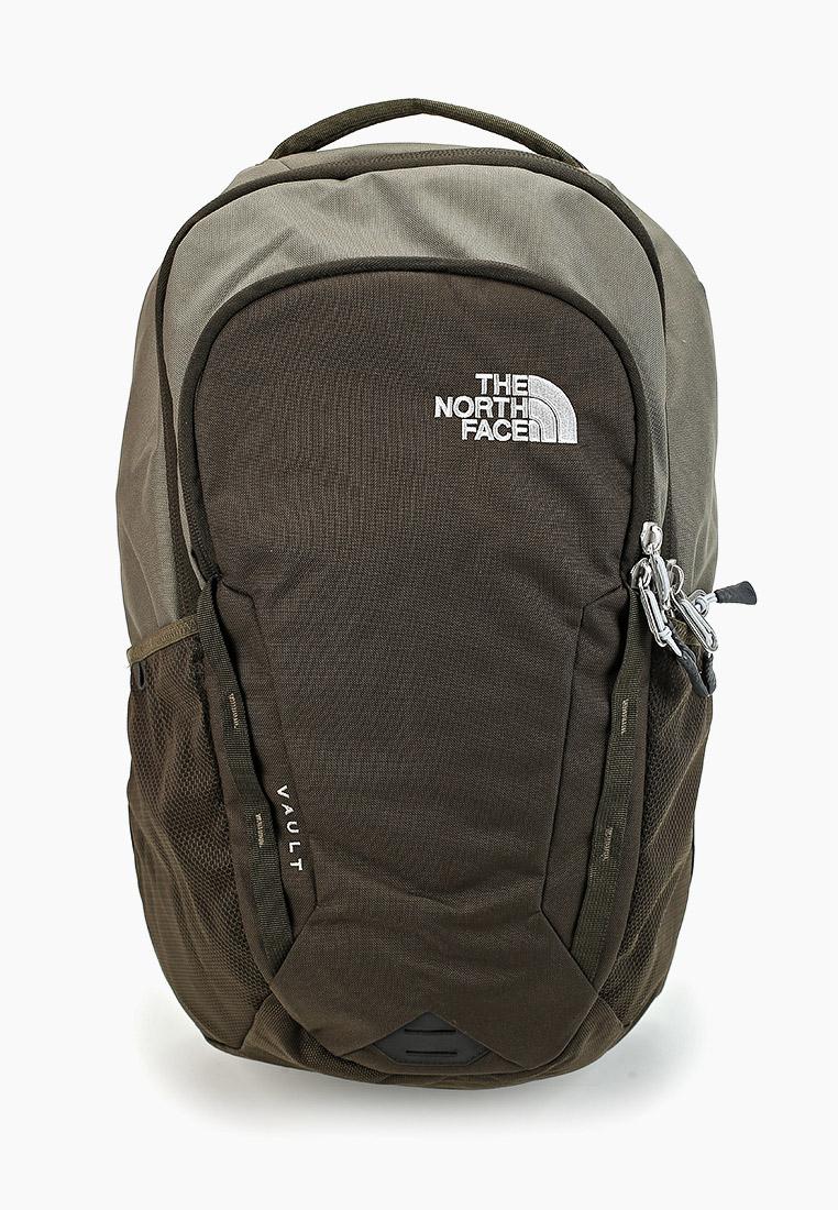 Рюкзак The North Face (Зе Норт Фейс) T93KV9EM9