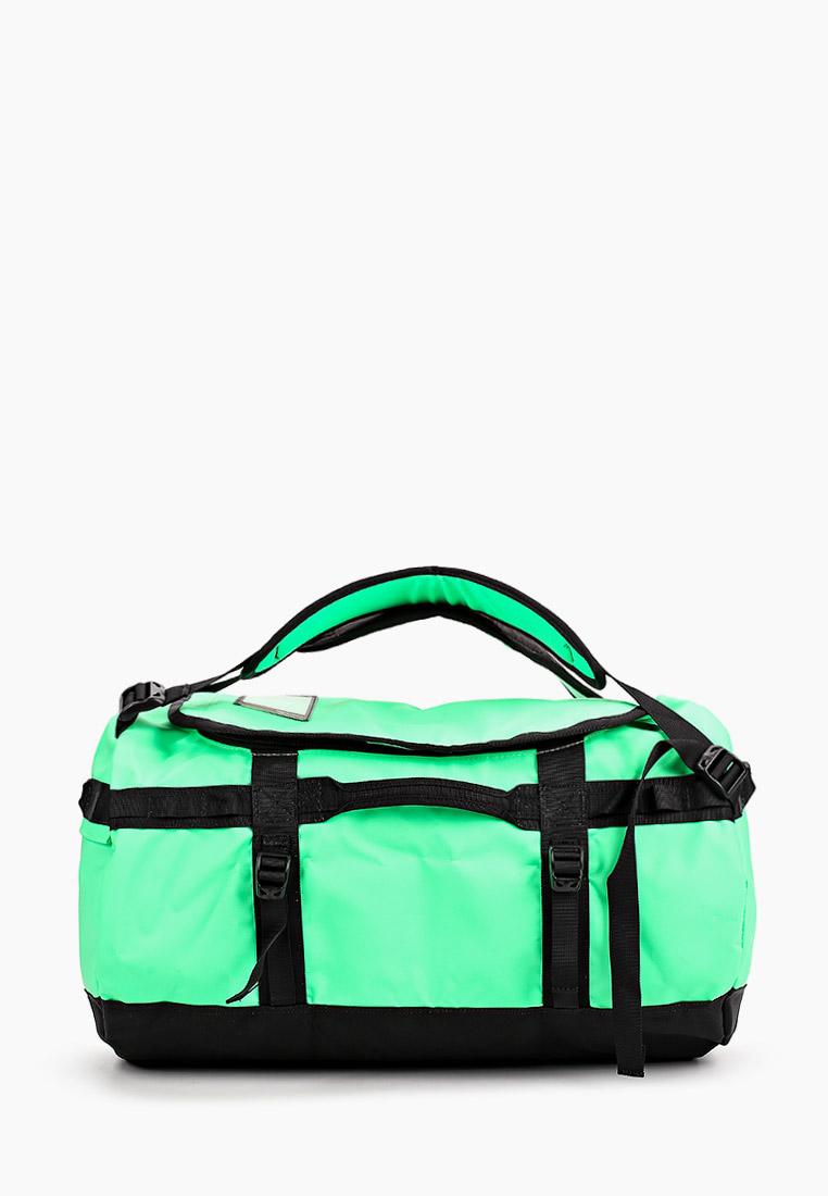Спортивная сумка The North Face (Норт Фейс) T93ETOC32