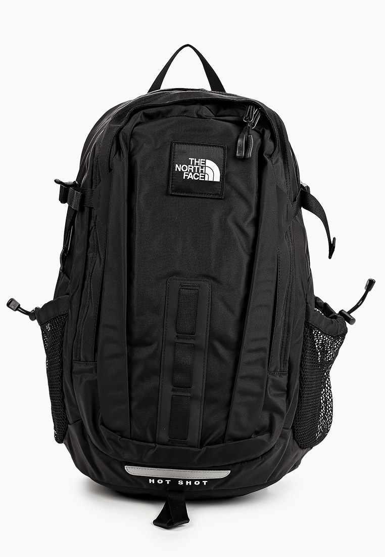Спортивный рюкзак The North Face (Норт Фейс) T93KYJKX7