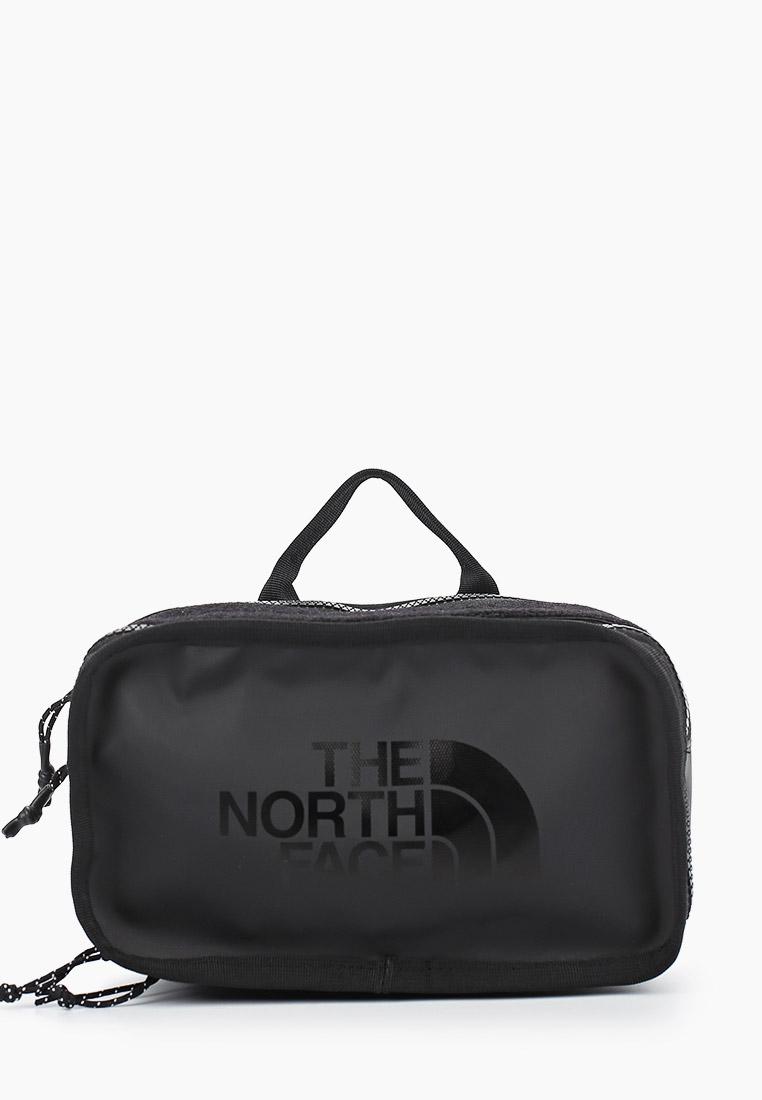 Спортивная сумка The North Face (Норт Фейс) T93KYXKX7