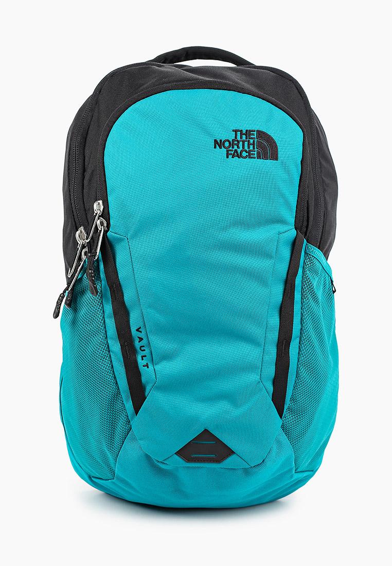Спортивный рюкзак The North Face (Зе Норт Фейс) TA3KV9NX6