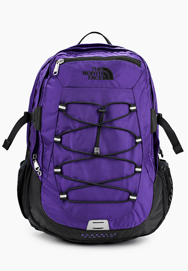 Спортивный рюкзак The North Face (Зе Норт Фейс) T0CF9CTM0