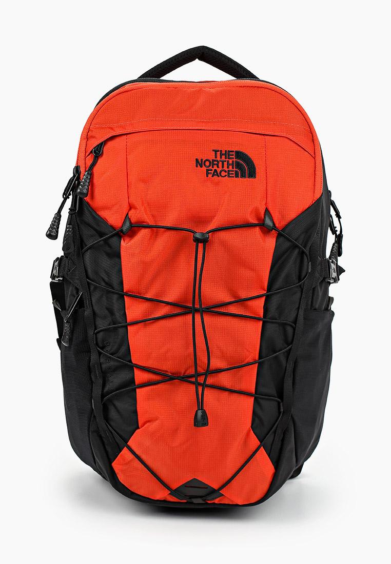 Спортивный рюкзак The North Face (Норт Фейс) TA3KV3TPY