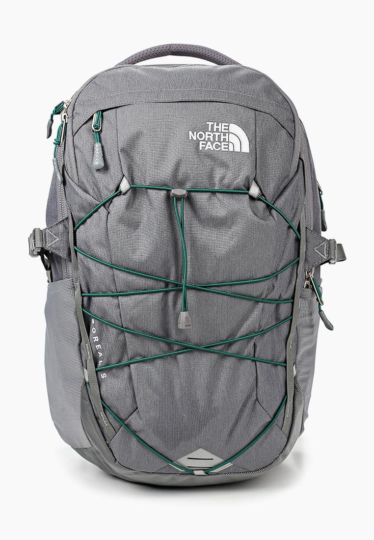 Спортивный рюкзак The North Face (Зе Норт Фейс) TA3KV3T6Q