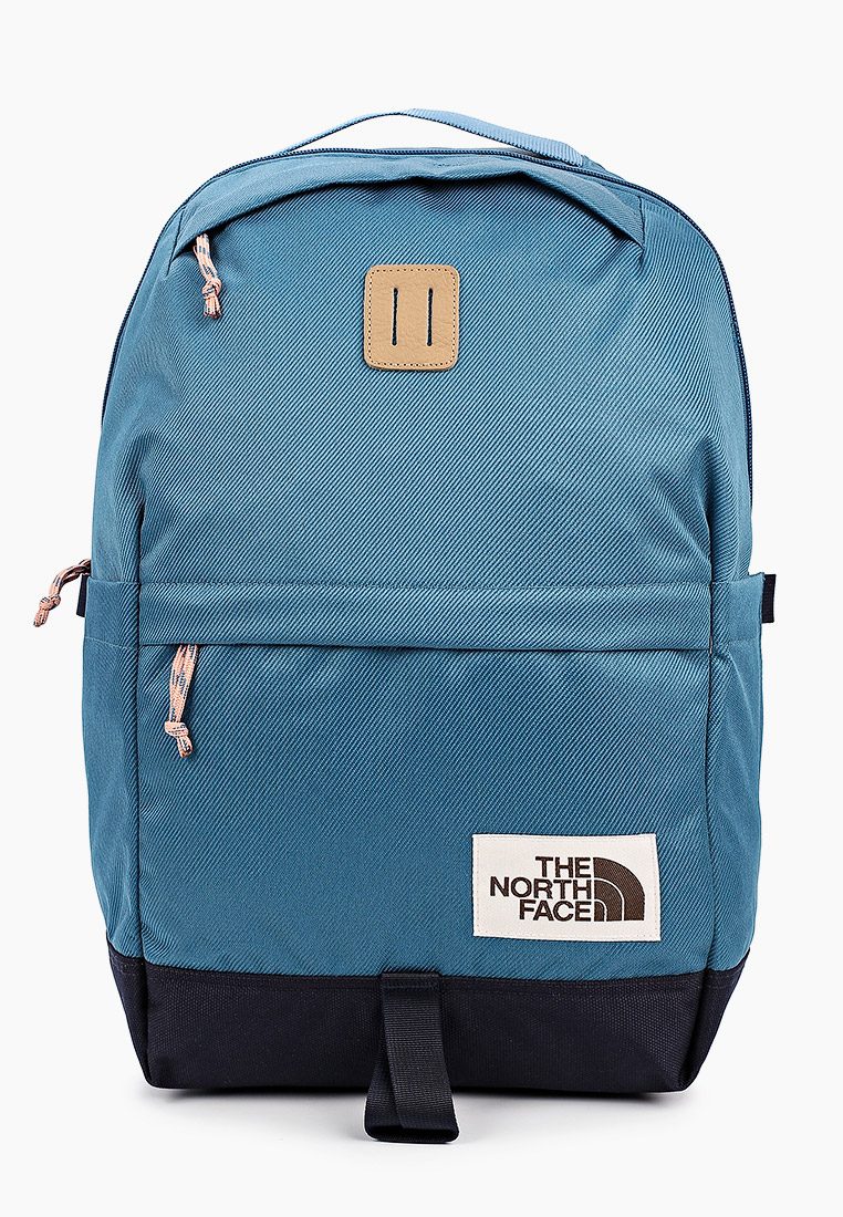 Спортивный рюкзак The North Face (Зе Норт Фейс) TA3KY5TB5