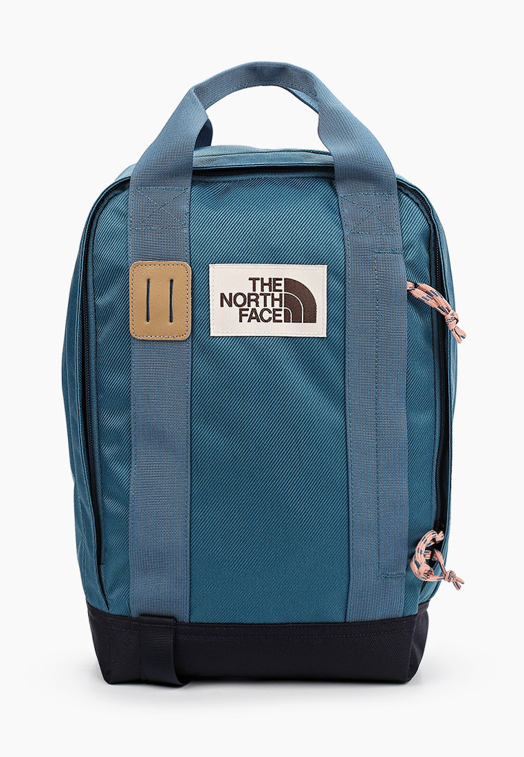 Спортивный рюкзак The North Face (Зе Норт Фейс) TA3KYYTB5