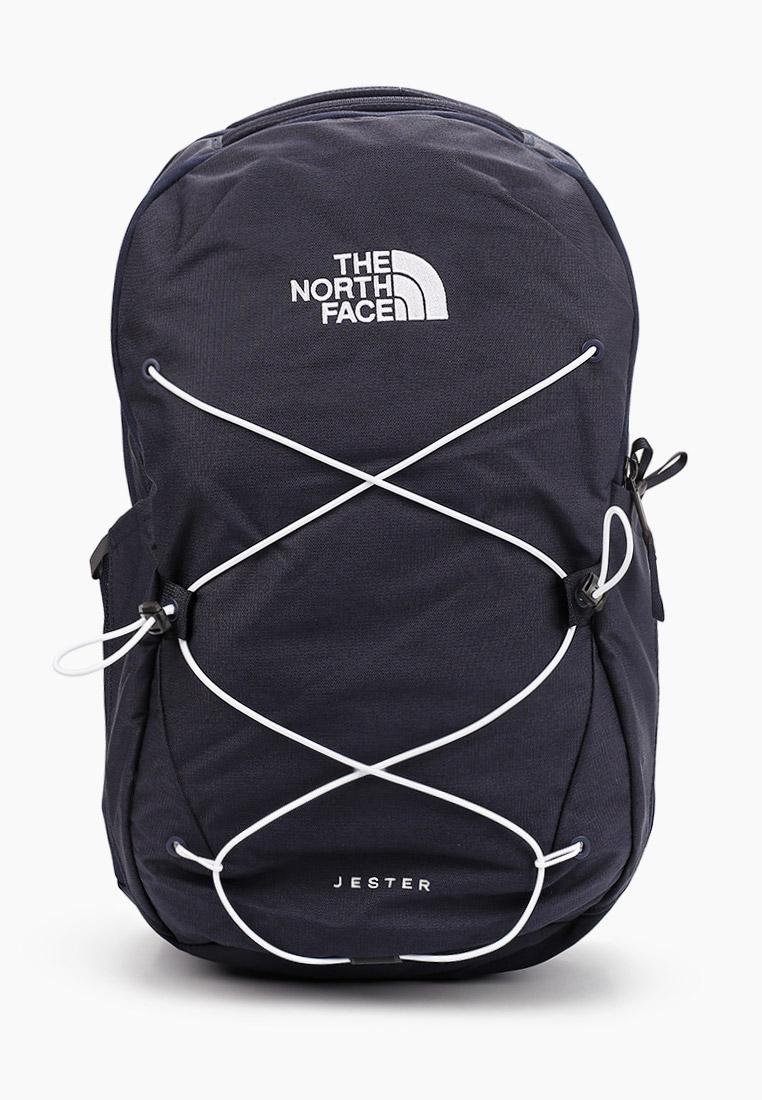 Спортивный рюкзак The North Face (Норт Фейс) TA3VXFTM8