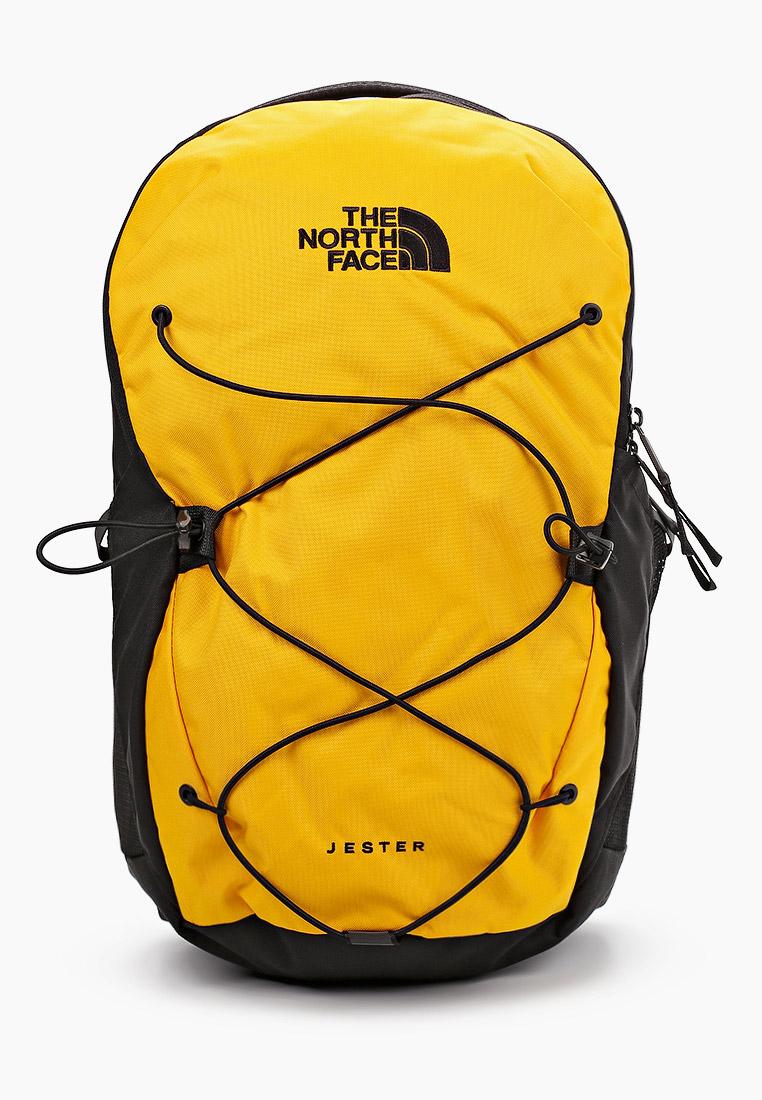 Спортивный рюкзак The North Face (Зе Норт Фейс) TA3VXFZU3