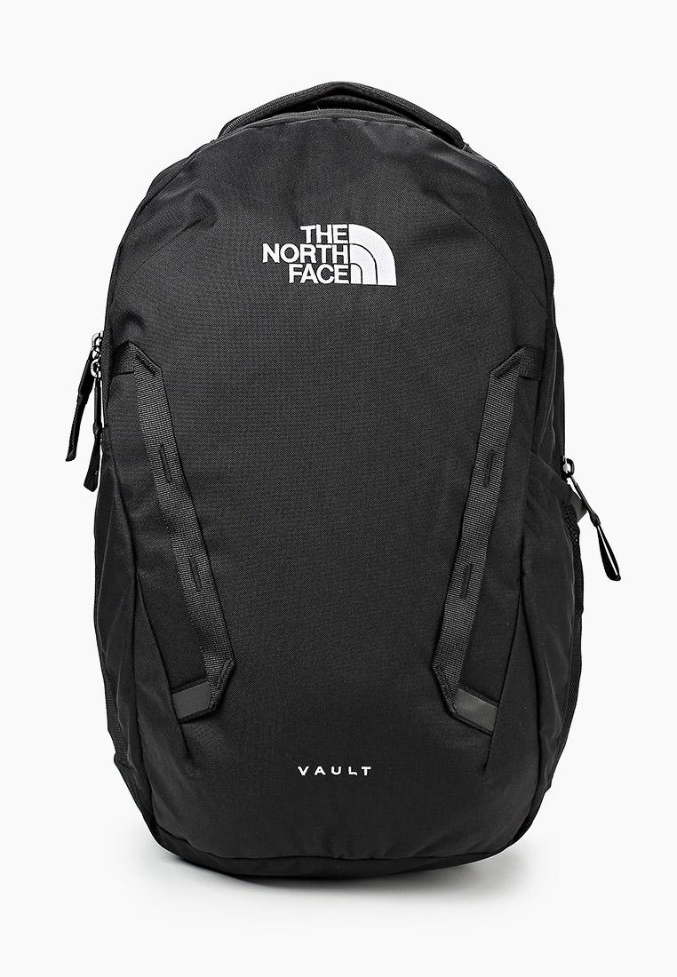 Спортивный рюкзак The North Face (Зе Норт Фейс) TA3VY2JK3