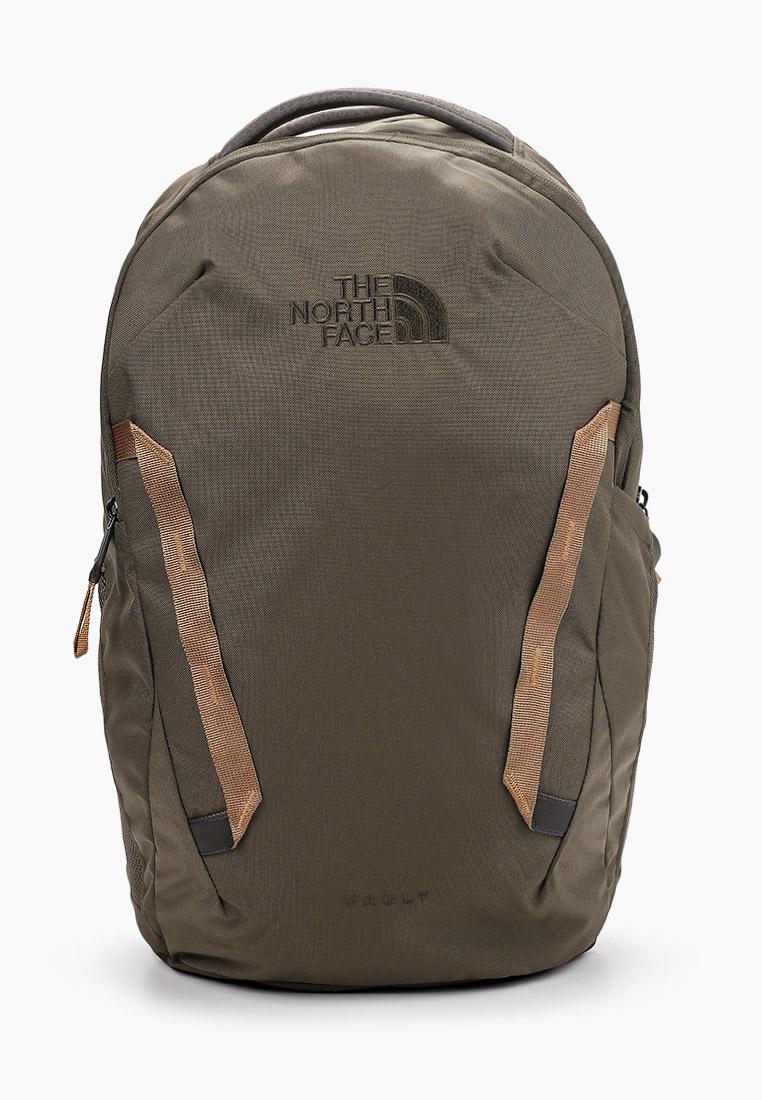Спортивный рюкзак The North Face (Зе Норт Фейс) TA3VY2T89