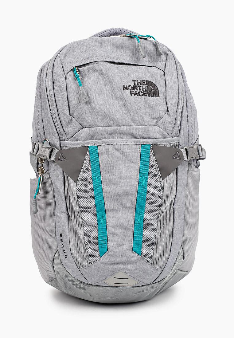 Спортивный рюкзак The North Face (Зе Норт Фейс) TA3KV1PN6