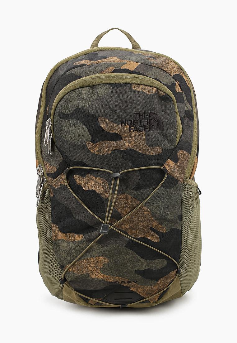 Спортивный рюкзак The North Face (Зе Норт Фейс) T93KVCG2G