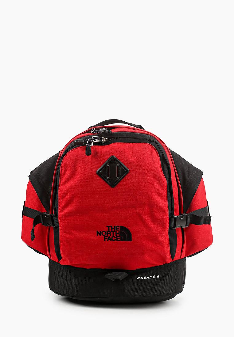Спортивный рюкзак The North Face (Норт Фейс) T93KUQKZ3