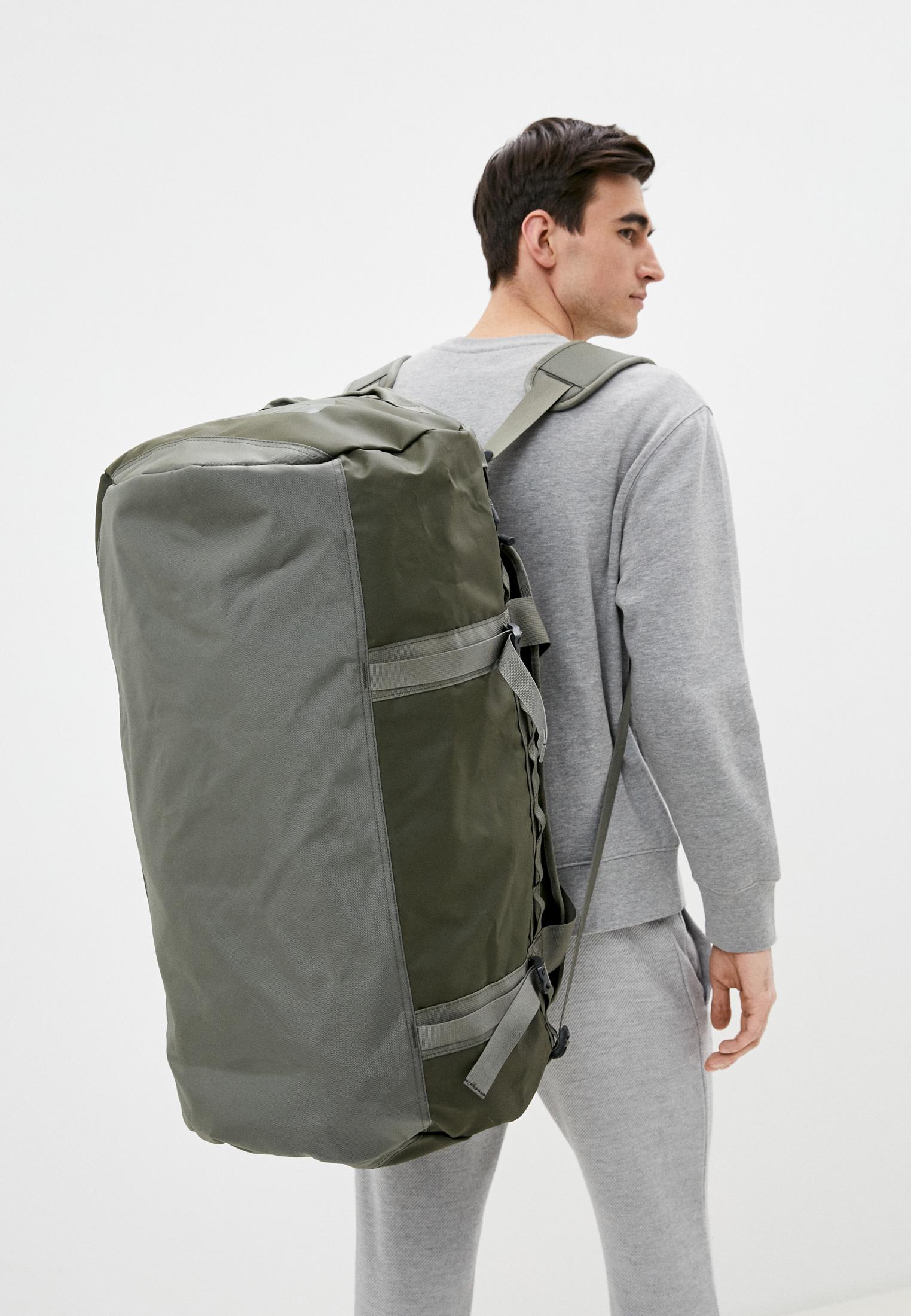 Спортивная сумка The North Face (Зе Норт Фейс) T93ETP79L