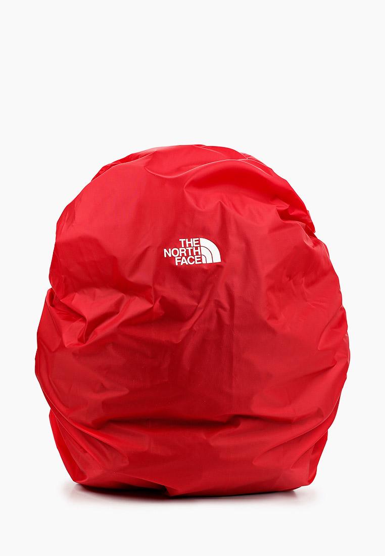 Спортивный рюкзак The North Face (Норт Фейс) T0CA7Z682