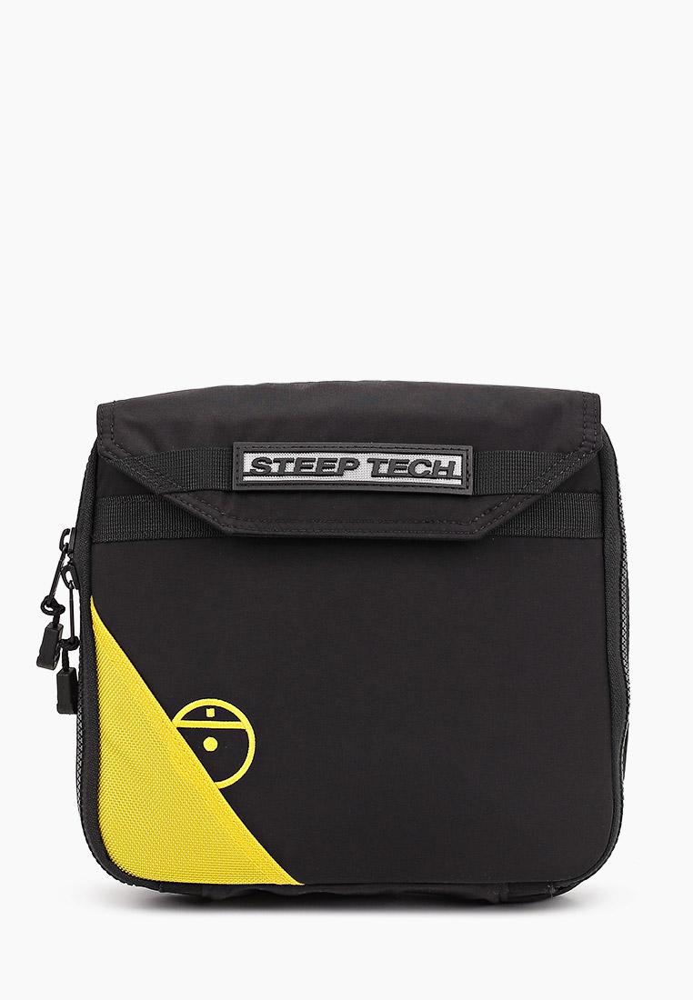 Спортивный рюкзак The North Face (Норт Фейс) TA4SIK