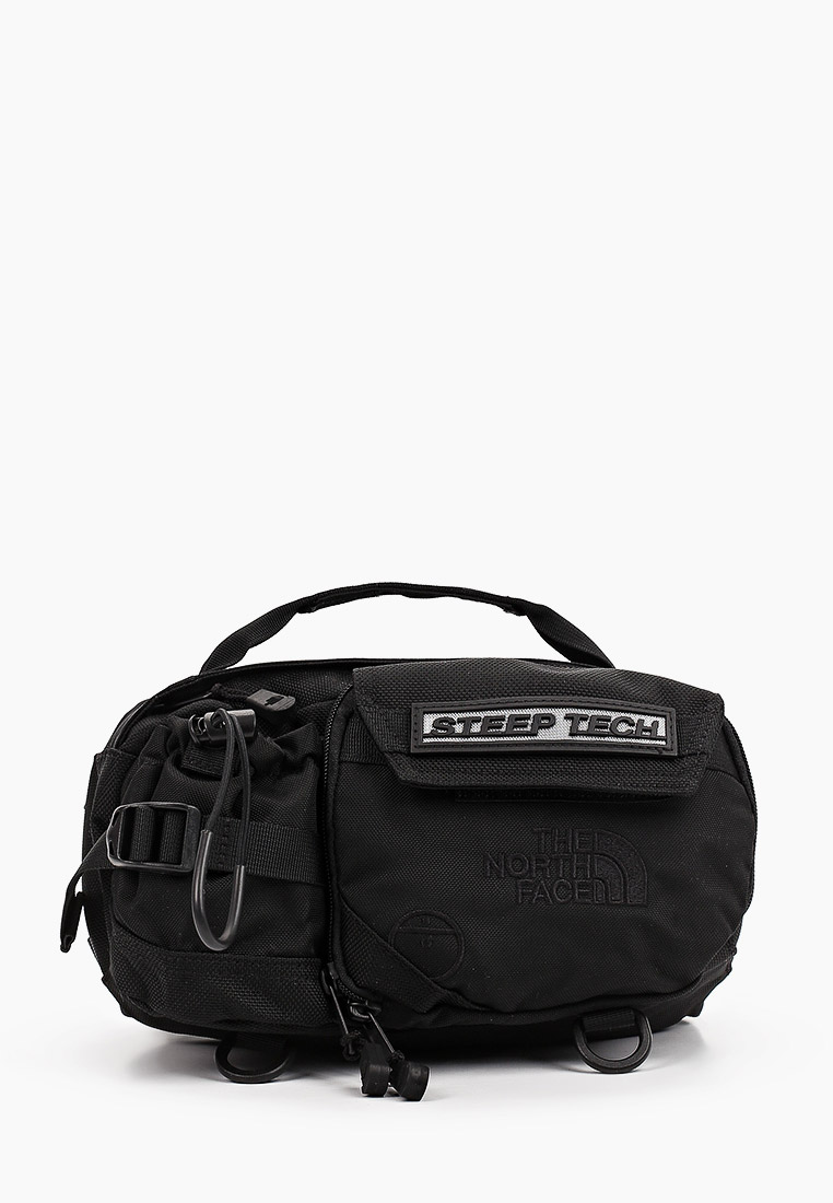 Спортивная сумка The North Face (Зе Норт Фейс) TA4SJ4