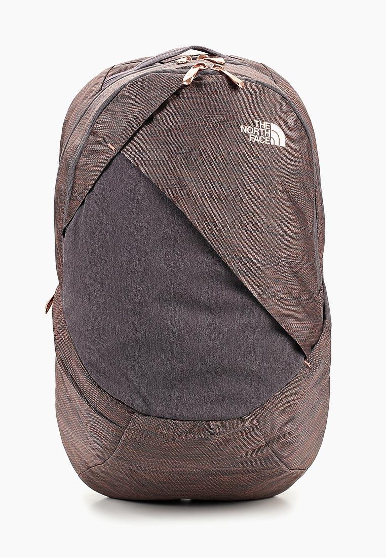 Городской рюкзак The North Face (Зе Норт Фейс) T92RD87DR