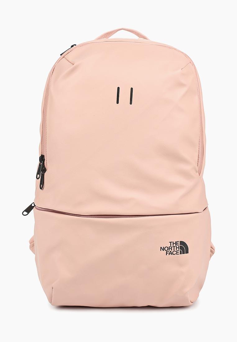 Спортивный рюкзак The North Face (Зе Норт Фейс) T92ZFB5TT
