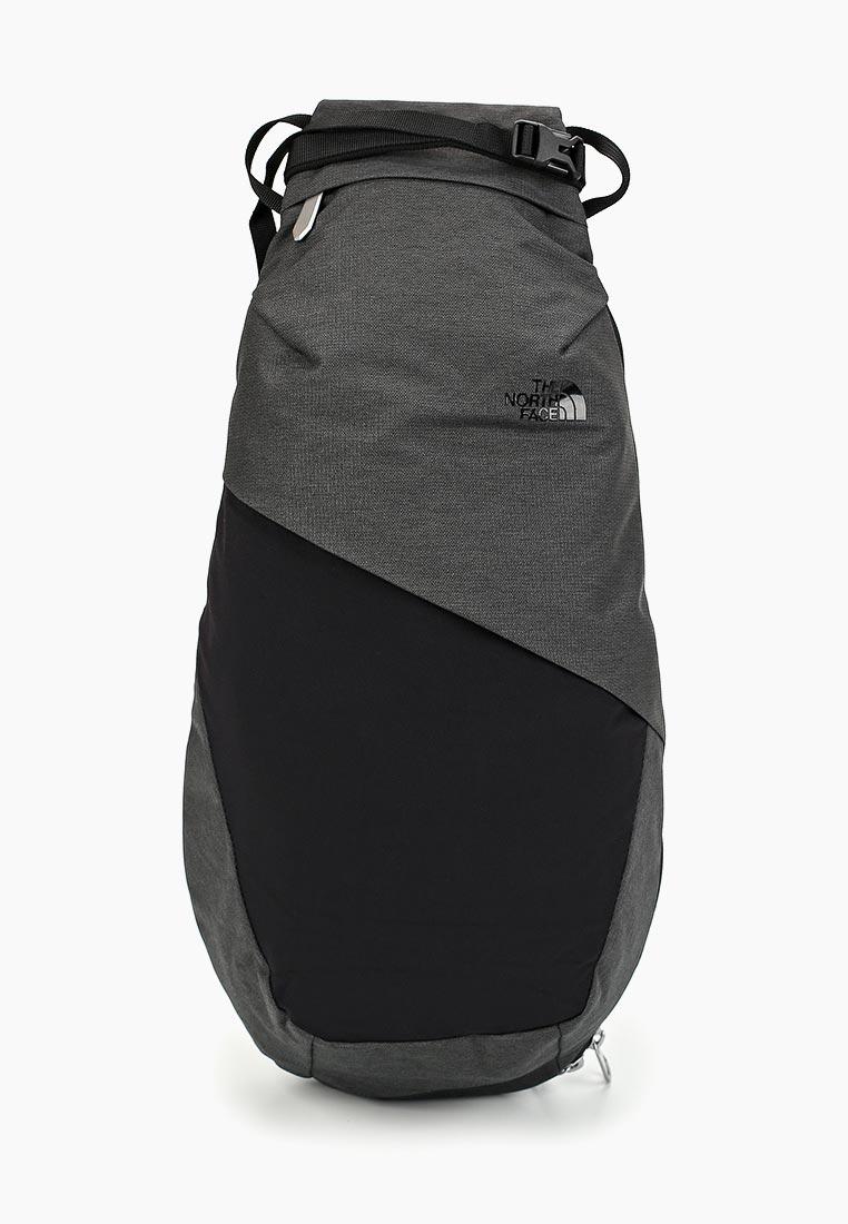 Спортивный рюкзак The North Face (Зе Норт Фейс) T93KYAYLM