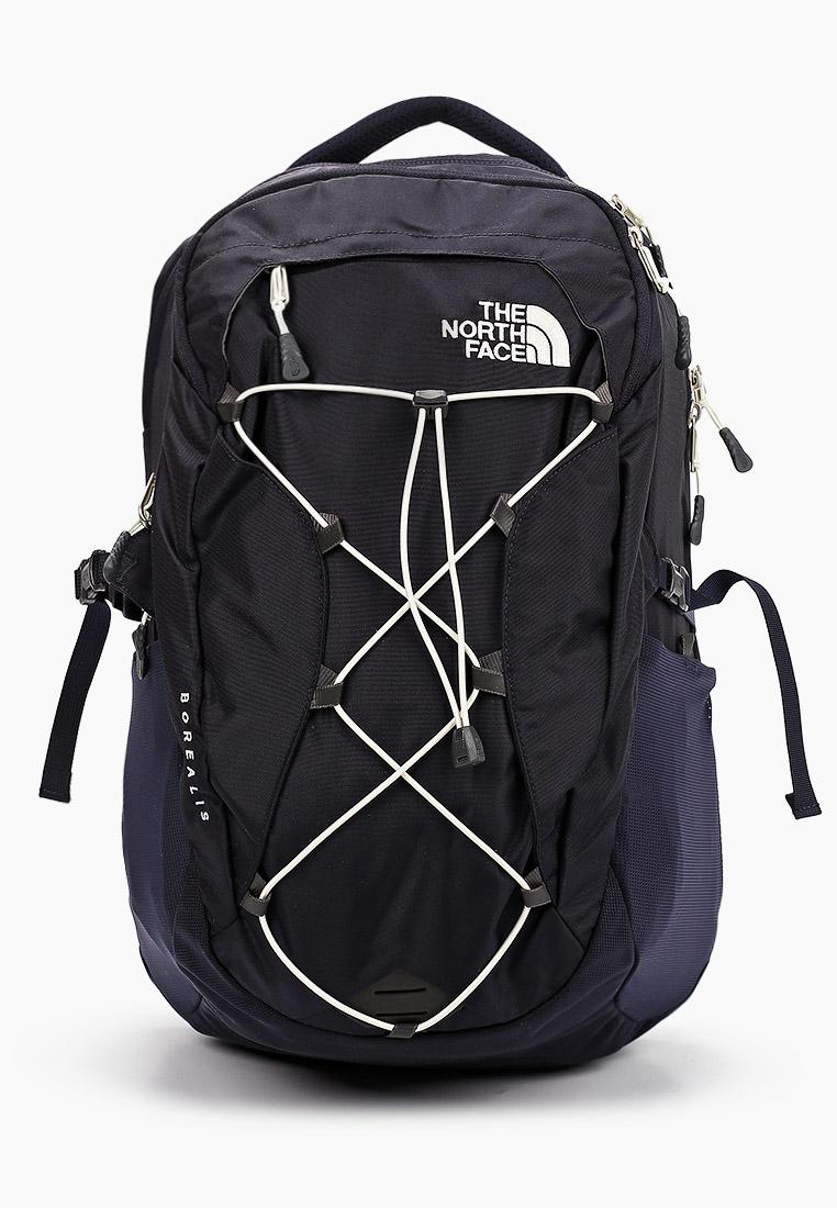 Спортивный рюкзак The North Face (Зе Норт Фейс) TA3KV4SJ2