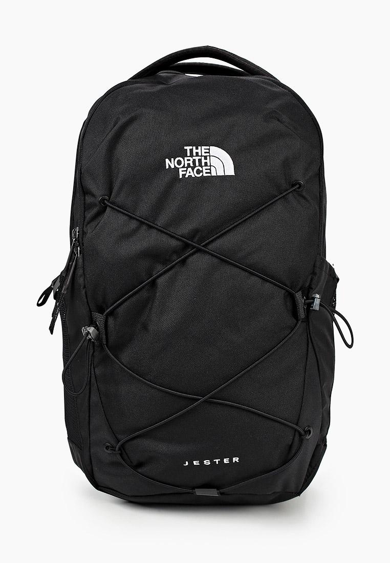 Спортивный рюкзак The North Face (Зе Норт Фейс) TA3VXGJK3
