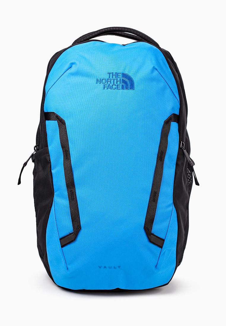 Спортивный рюкзак The North Face (Зе Норт Фейс) Рюкзак The North Face