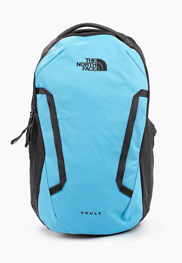 Спортивный рюкзак The North Face (Зе Норт Фейс) TA3VY3T93
