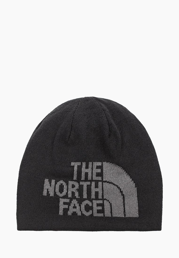 Головной убор The North Face (Норт Фейс) Шапка The North Face