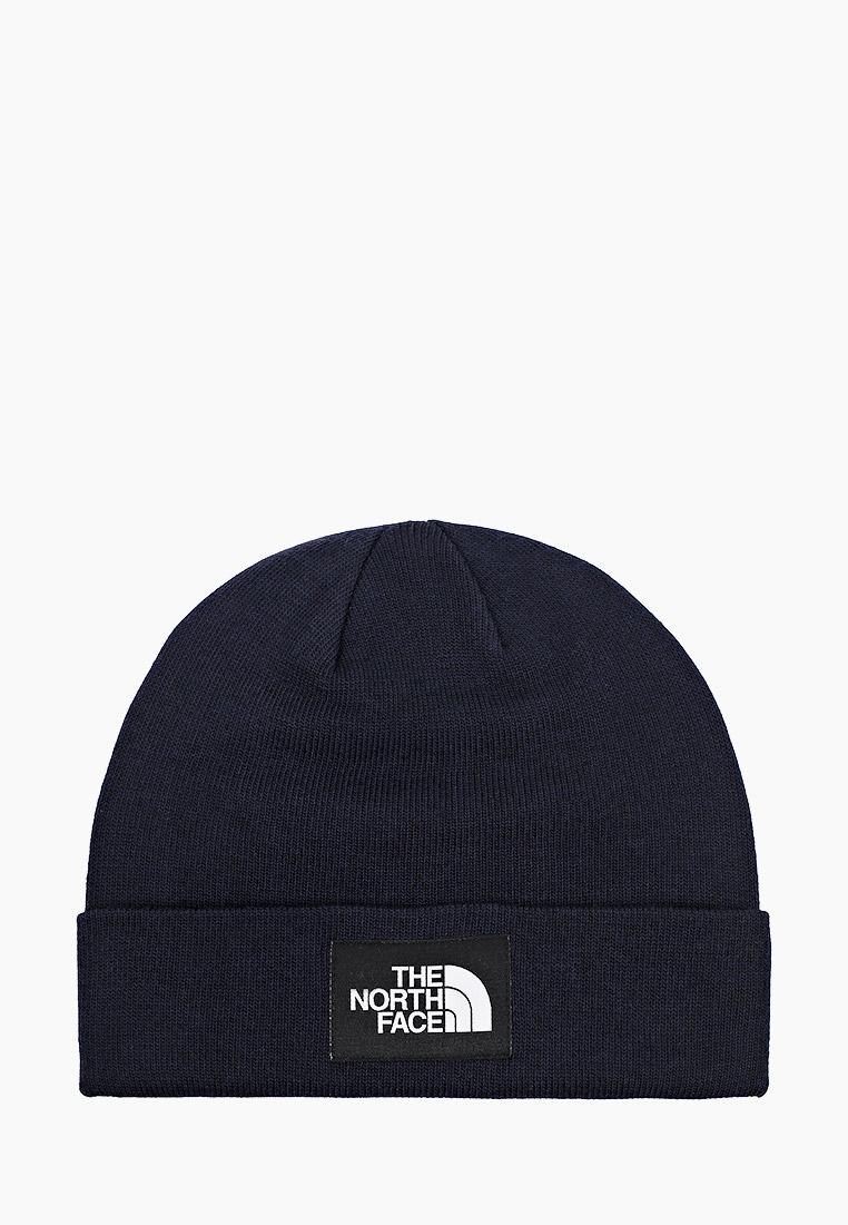 Головной убор The North Face (Зе Норт Фейс) TA3FNT
