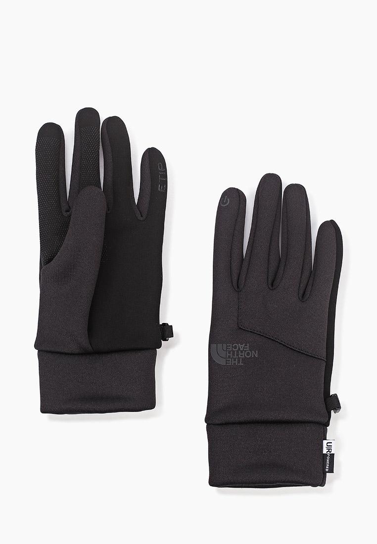 Мужские перчатки The North Face (Норт Фейс) Перчатки The North Face