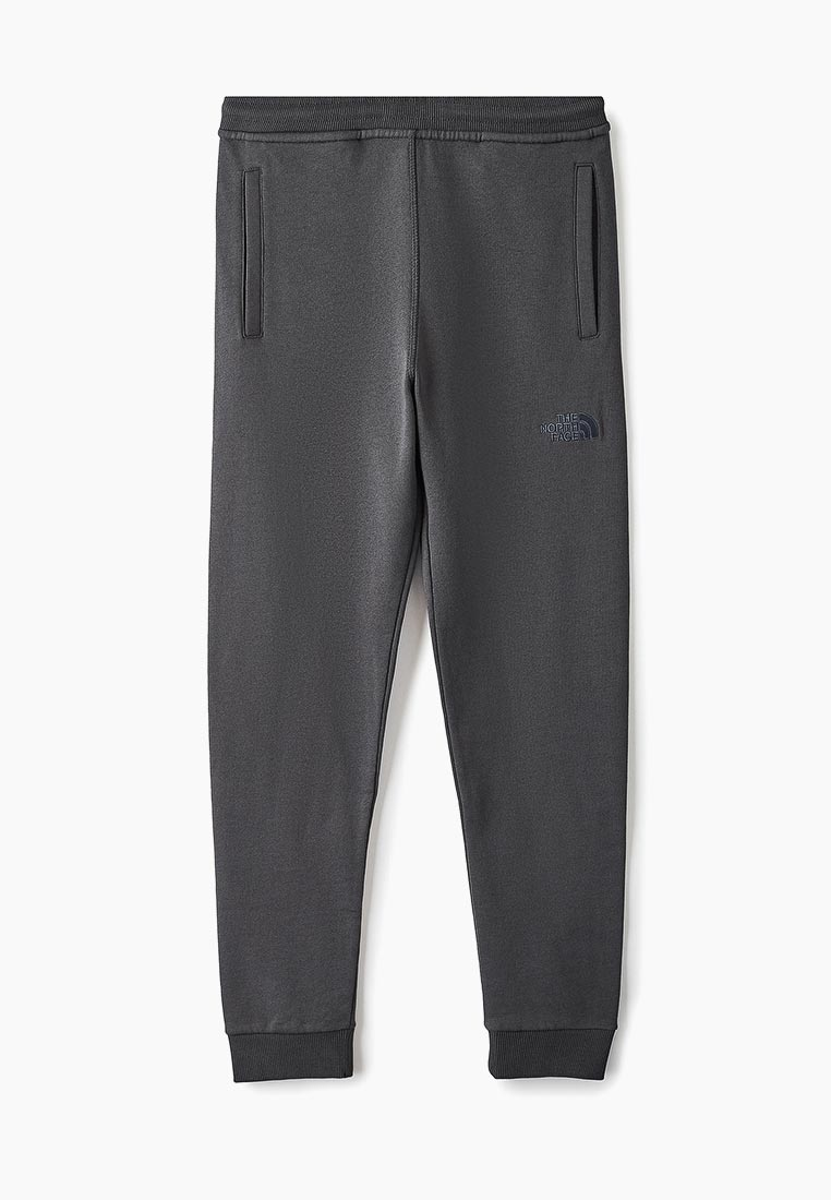 Спортивные брюки The North Face (Норт Фейс) T92WAI0C5