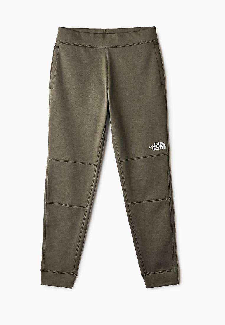 Спортивные брюки The North Face (Норт Фейс) TA4CAI21L