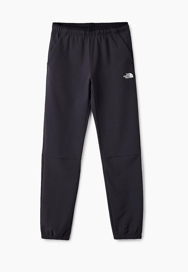 Спортивные брюки для мальчиков The North Face (Зе Норт Фейс) TA4TK6JK3
