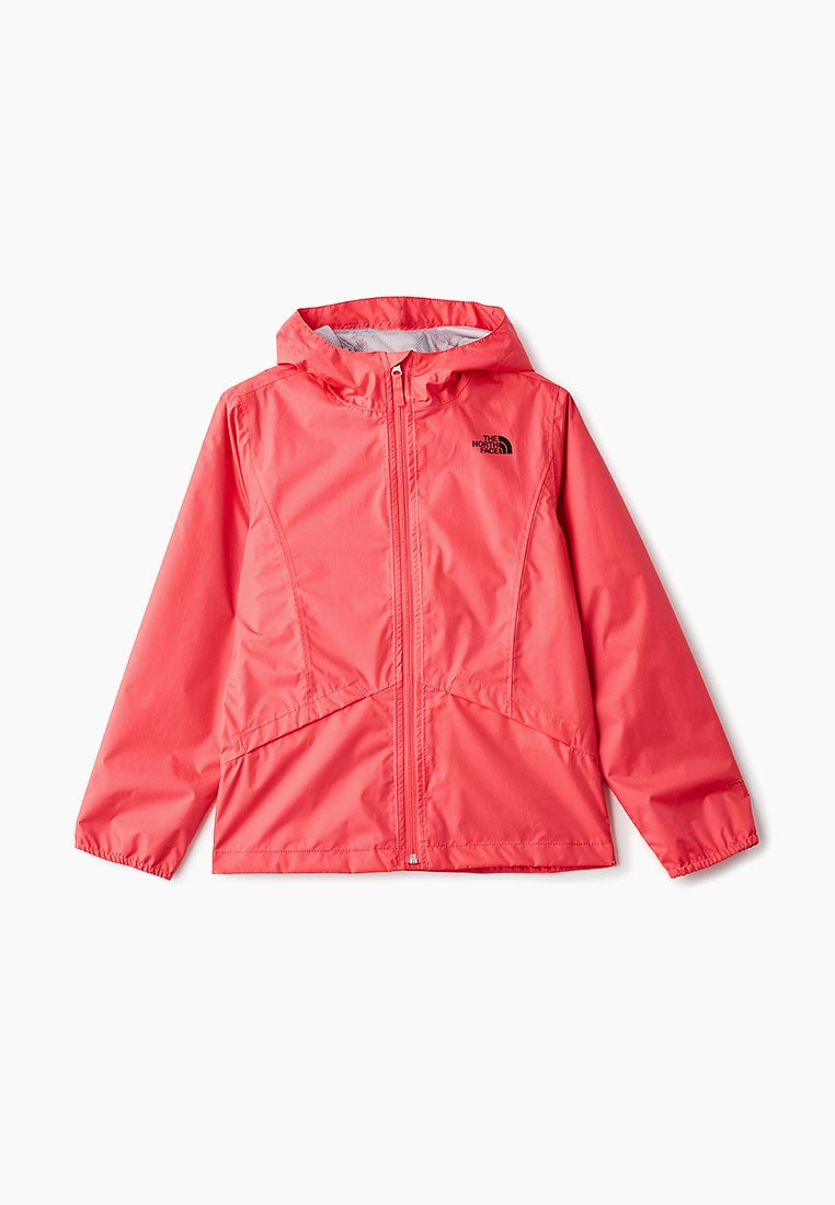Куртка The North Face (Зе Норт Фейс) T93NHT4CK