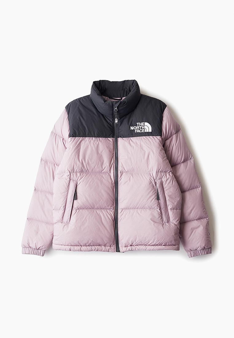 Куртка The North Face (Зе Норт Фейс) T93NOJD2Q